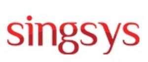 Headline Image